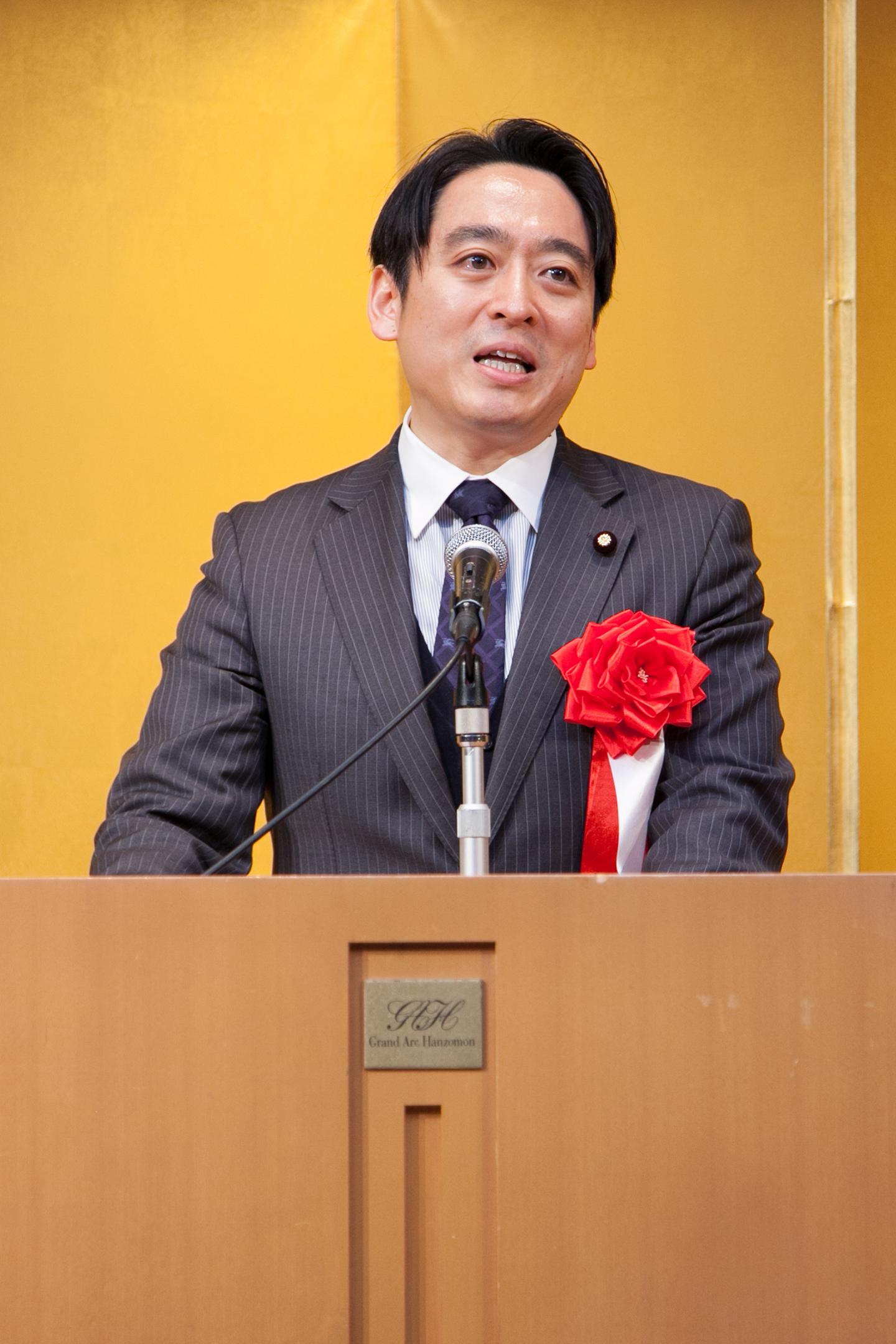 経済 産業 大臣 西村